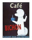 Bichon Cafe
