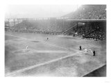 World Series  Giants at Phillies  Baseball Photo - Philadelphia  PA