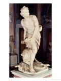 David  1623-24