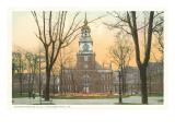 Independence Hall  Philadelphia  Pennsylvania