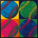 Ball Four: Baseball