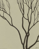 Bare Tree I