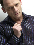 Perry Fenwick Actor  Who Plays Billy Mitchell in Eastenders