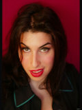 Singer Amy Winehouse Will Appear on the Brit's Nominations Show and is Tipped to Win Award