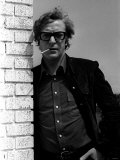 March Marks the Birthday of Actor Michael Caine  1971