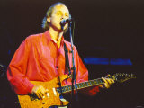 Mark Knopfler  Formerly of Dire Straits  Playing with His Alternative Band the Notting Hillbillies