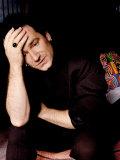 Bono  June 1992