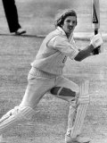England Cricket Star Ian Botham Became First in History to Score Century and Take 8 Wickets