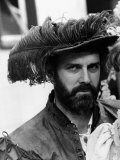 John Cleese in Play the Taming of the Shrew  1980