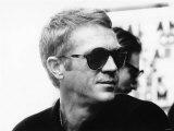 Steve McQueen American Actor