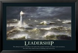 Leadership