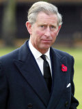 Britain's Prince of Wales Visits the Royal Hospital  Chelsea  London Home of the Chelsea Pensioners