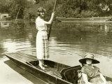 1920s Women's Clothing Fashions