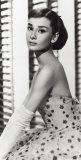Audrey  c1955