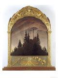 Tetschener Altar