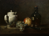 Still-Life