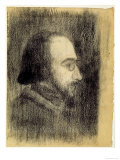 Erik Satie
