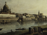 View of Dresden