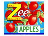 Zee Apples