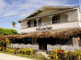 Fifita Guest House