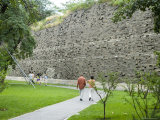 Ming Ruins Park