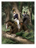 Francis Marion  the Swamp Fox