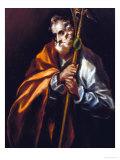Saint Jude Thaddaeus
