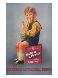 McVitie's  Biscuits  UK  1930