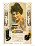 Jonteel  Face Cream  USA  1900