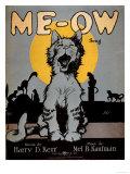 Cats Meow  USA  1920