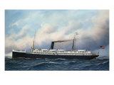 SS Apache  1901
