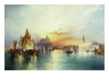 Venice  1897