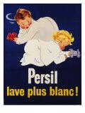 Persil  c1940