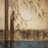 Bamboo Royale I