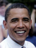 Barack Obama  Concord  NH