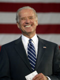 Joe Biden  Charlotte  NC