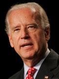 Joe Biden  Washington  DC
