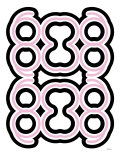 Pink Design  no 10