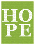 Green Hope