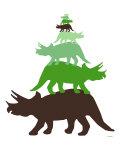 Green Tritop