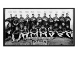 Chicago  IL  Chicago White Sox  Team Photograph  Baseball Card