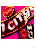 Fun City  Las Vegas