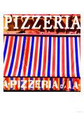 Pizzeria  Rome