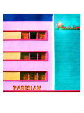 Parisian  Miami