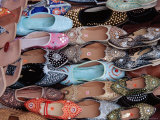 Women's Shoes in Market  India