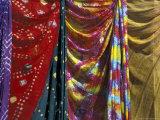Textiles in Bikaner  India