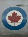 Alberta Aviation Museum  Canada