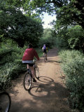 Epping Forest Bikers  Essex  England