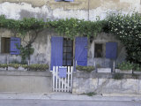 Aix-en-Provence  Provence  France
