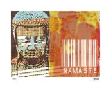 Namaste II